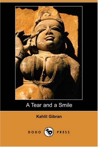 9781406597790: A Tear and a Smile