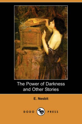 9781406598056: The Power of Darkness and Other Stories