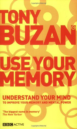 9781406610185: Use Your Memory: Understand Your Mind to Improve Your Memory and Mental Power (Mind Set)