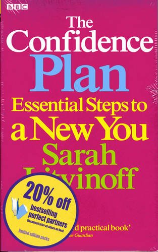 9781406613353: Positive Thinking Positive Action: AND Confidence Plan, Essential Steps to a New You: Essential Steps to Achieve Your Potential