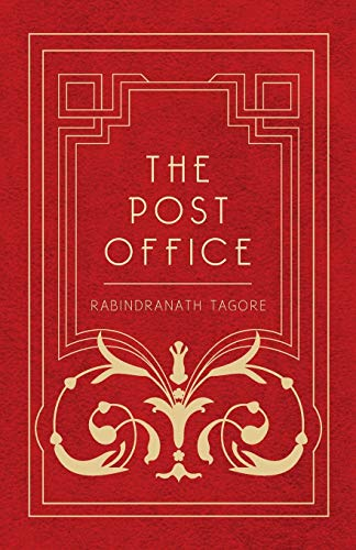 9781406700312: The Post Office