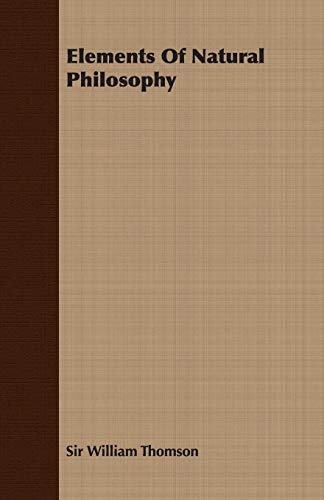 an analysis of the psychological novel ethan frome by edith wharton This norton critical edition of edith wharton's quintessential novel of the gilded for the study of contemporary psychological edith wharton, [on ethan frome.