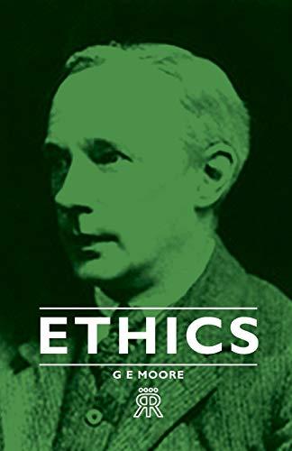 9781406703887: Ethics