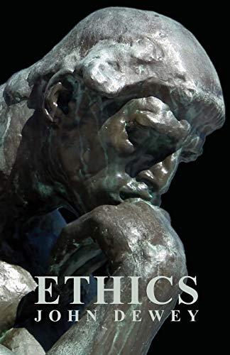 9781406703962: Ethics