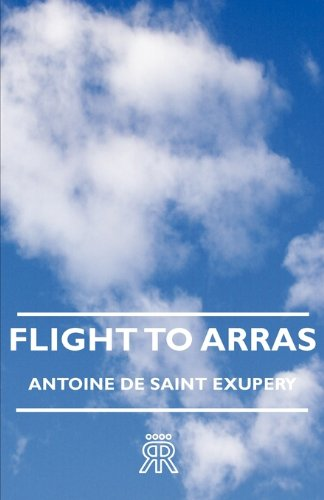 9781406705799: Flight To Arras