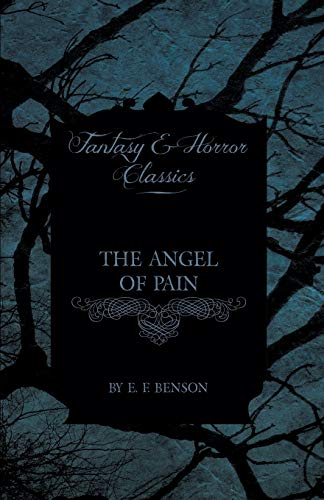 9781406716481: The Angel Of Pain
