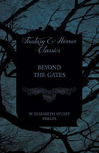 9781406721126: Beyond the Gates