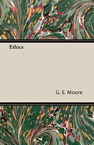 9781406738643: Ethics