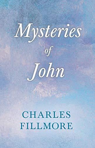 9781406739831: Mysteries of John