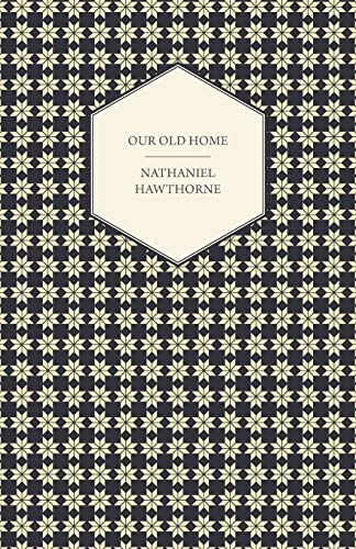 9781406742930: Our Old Home