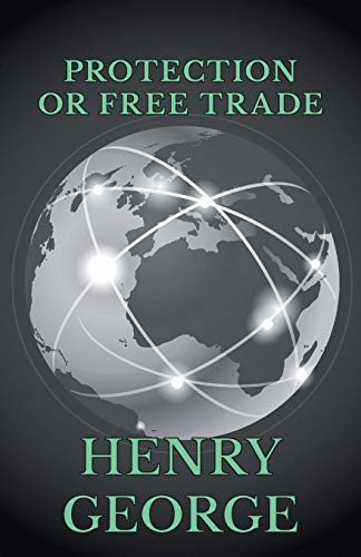 9781406747294: Protection Or Free Trade