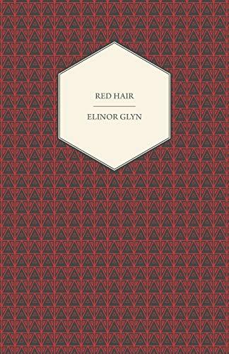 Red Hair: Elinor Glyn