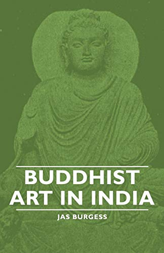 9781406756319: Buddhist Art in India