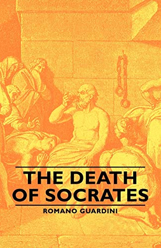 9781406762051: The Death of Socrates