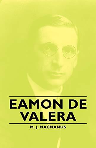 9781406763935: Eamon de Valera