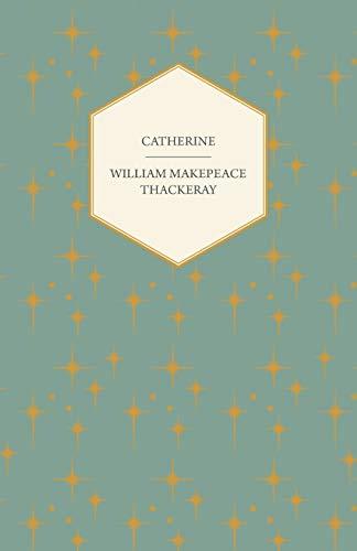 9781406792706: Catherine