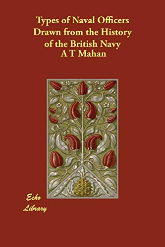 naval philosophies of capt mahan and