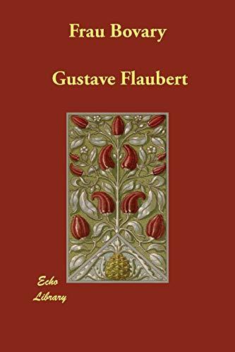 drei klassiker des franzosischen romans stendhal balzac flaubert