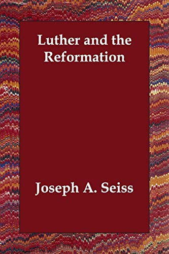 9781406804508: Luther and the Reformation