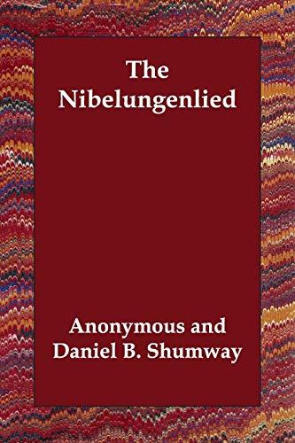 9781406805208: The Nibelungenlied