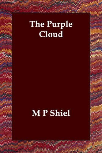 9781406805536: Purple Cloud, the