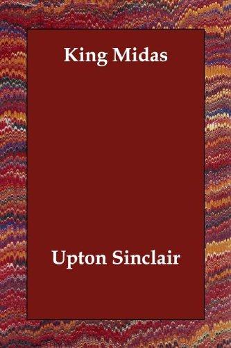 9781406805635: King Midas