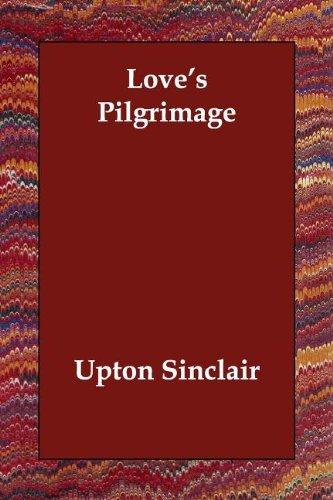 9781406805642: Love's Pilgrimage