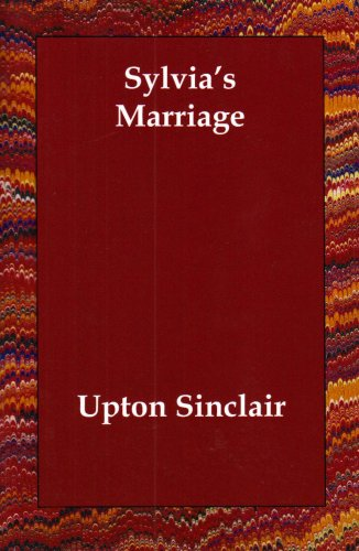 9781406805666: Sylvia's Marriage