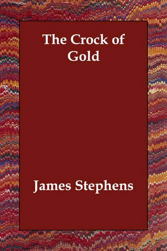 9781406830279: The Crock of Gold (Revised Edtion)