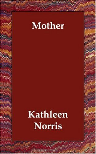 Mother: Norris, Kathleen