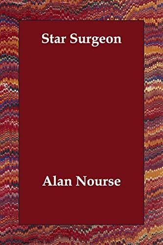 9781406835649: Star Surgeon