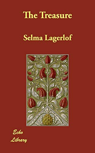 The Treasure: Selma Lagerlof