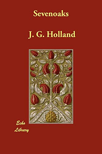 Sevenoaks (1406896497) by Holland, Josiah Gilbert