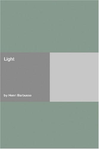 9781406908640: Light
