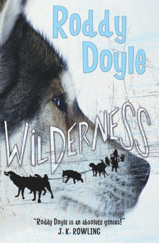 9781407102313: Wilderness