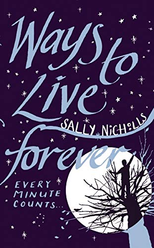 9781407104997: Ways To Live Forever