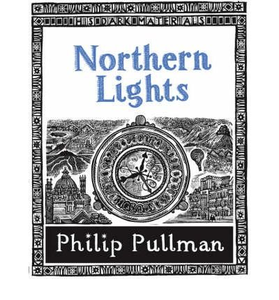 Northern Lights (His Dark Materials) (9781407106373) by Philip Pullman