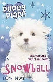 9781407107042: Pupply Place: Snowball