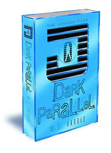 9781407111032: Dark Parallel (The Joshua Files)