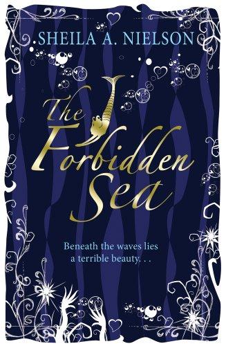 9781407120997: The Forbidden Sea