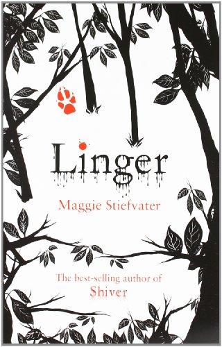 Linger (Wolves of Mercy Falls, Band 2)