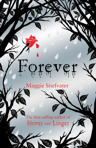 9781407121116: Forever: 3 (Wolves of Mercy Falls)