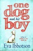 9781407129723: One Dog and His Boy
