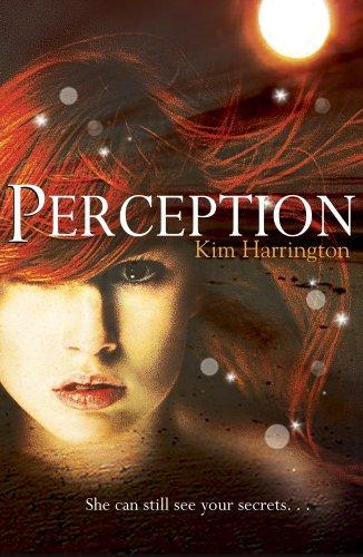 9781407130866: Perception