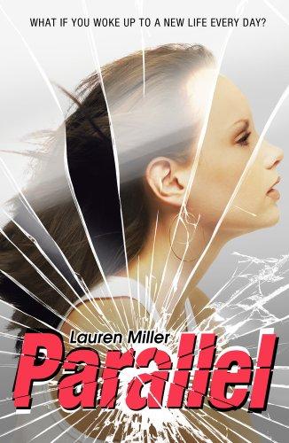 Parallel: Miller, Lauren