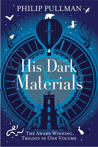9781407135595: His Dark Materials