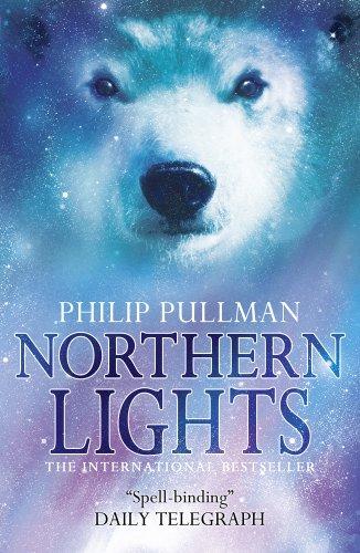 9781407139753: Northern Lights (His Dark Materials)