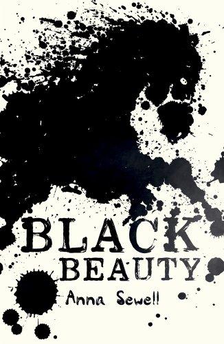 9781407143590: Black Beauty (Scholastic Classics)