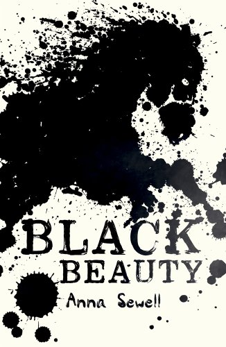 Black Beauty (Scholastic Classics) (140714359X) by Sewell, Anna