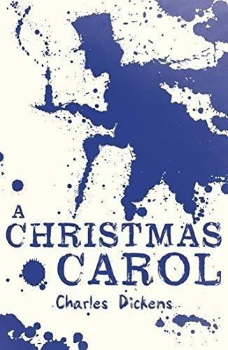 9781407143644: A Christmas Carol (Scholastic Classics)